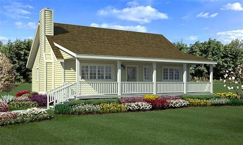 country home plans with porches country house plans with porches small country farmhouse