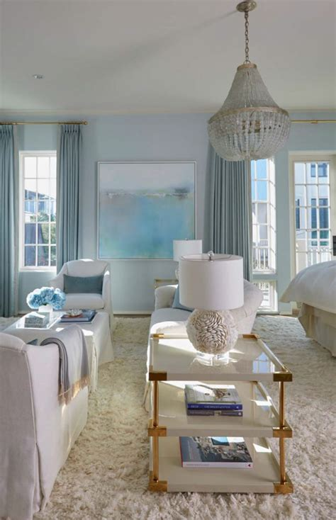 melanie turner interiors house  turquoise