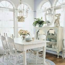 chic home interiors shabby chic table panda 39 s house