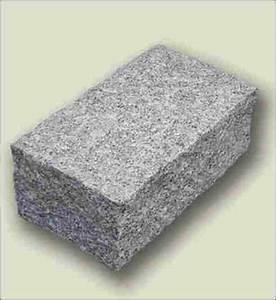 Granit Pflastersteine Größen : natursteinmauer gartenmauer naturstein wand granitsteine feldsteine trockenmauersteine ~ Buech-reservation.com Haus und Dekorationen