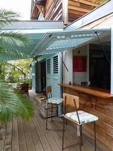 Bar Exterieur Design : best 25 balcony bar ideas on pinterest balcony small balconies and balcony ideas ~ Melissatoandfro.com Idées de Décoration