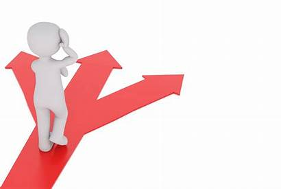 Decision Making Traps Avoid Common