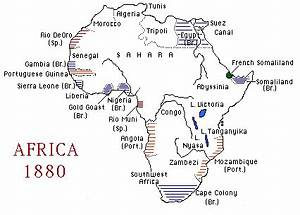 cosworldhistory / 5-03 - The Scramble for Africa