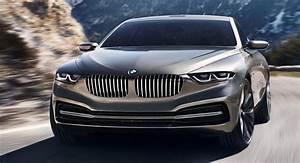 Bmw Serie 9 : 2020 bmw 9 series rumors specs auto bmw review ~ Melissatoandfro.com Idées de Décoration