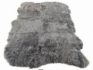 Fell Teppich Ikea : echtfell teppich amazing teppich fell goat fell teppich ~ Michelbontemps.com Haus und Dekorationen