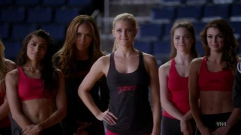 Hit The Floor Season 2 Episode 1 by Hit The Floor Daily Tv Shows For You