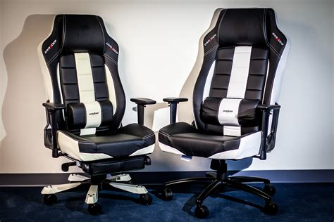 Chairs Like Dxracer Reddit by Review Dxracer Ce120 Gaming Chair Unlocked