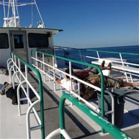 Galveston Party Boats Fishing by Galveston Party Boats Fishing Galveston Tx Reviews