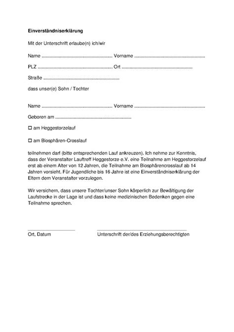 downloads heggestorzelauf