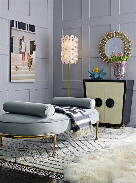 jonathan adler designs interior home decor decor