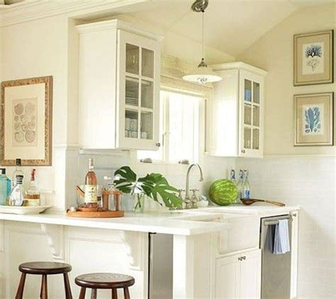 kitchen furniture designs for small kitchen white cabinet practical small kitchen design layout