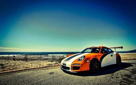 Porsche Gt3 Wallpaper by Porsche Gt3 Rs Wallpapers Wallpaper Cave