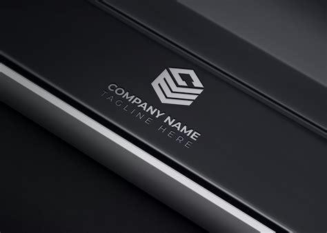 unique ec letter monogram  vector graphicsfamily