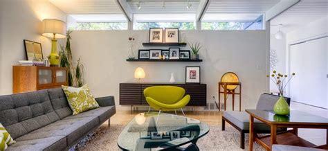 home living room interior design interior design styles