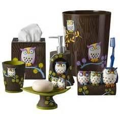 owl bathroom accessories uk 1000 ideas about owl bathroom decor on owl