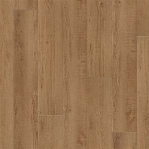 Coretec Plus XL Enhanced Waddington Oak 50LVP915 Wood
