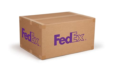 Shipping Boxes, Packing Services, And Supplies