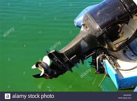 Boat Propeller Repair Ireland by Brass Boat Propeller Stock Photos Brass Boat Propeller