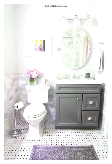 tiny bathroom remodel 66 small half bathroom ideas home and house design ideas
