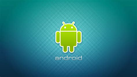hd for android android wallpapers hd 1080p wallpapers android