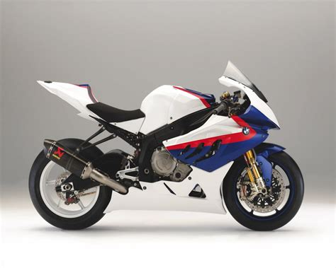 Bmw S 1000 Rr 4k Wallpapers by Bmw S 1000 Rr Race Bike Wallpapers Hd Wallpapers Id 5375