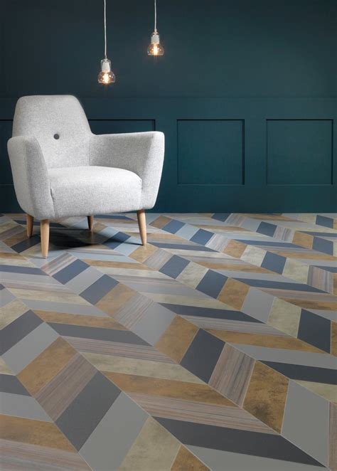 flooring vinyl tile commercial tiles dubai floor amtico wood carpet floors patterns room abu dhabi uae kitchen living restaurant industrial
