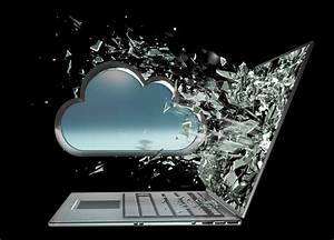 Cloud computing most valued skill for a successful career ...