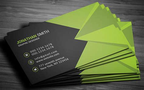 world  creative business card design templates
