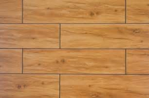 porcelain tile flooring predicting interior design trends year of the tile with gallery of