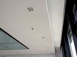 Spots In Decke : akustikdecken offermann trockenbau ~ Sanjose-hotels-ca.com Haus und Dekorationen