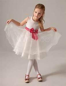 robe de soiree pour petite fille milanoo With robe de soirée jeune fille