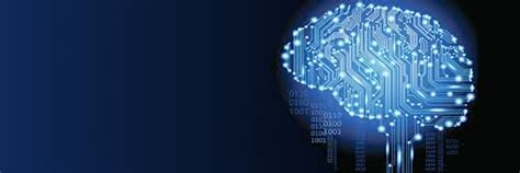 curriculum artificial intelligence dipartimento informatica
