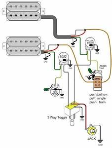 [TBQL_4184]  Lace Deathbar Wiring Diagram. lace mm4 wiring. wiring diagrams lace music  products in 2020 with images. lace sensor humbucker google search guitar  pickups. lace sensor dually wiring diagram. lace dually wiring help | Lace Deathbar Wiring Diagram |  | 2002-acura-tl-radio.info