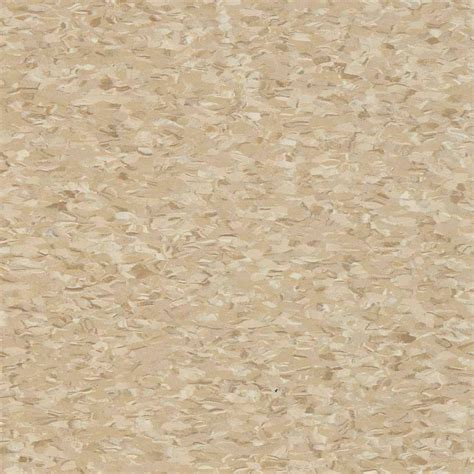 armstrong flooring arkansas armstrong take home sle civic square vct stone tan commercial vinyl tiles 6 in x 6 in