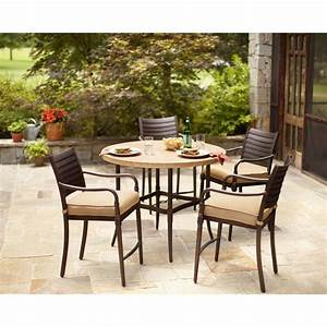 home depot patio furniture sale marceladickcom With home depot owned furniture store
