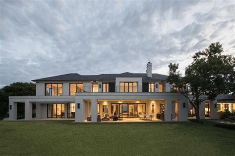 3 Bedroom House Johannesburg by Properties For Sale Gauteng Pam Golding Properties