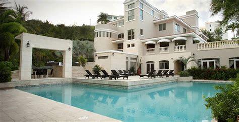 Puerto Rico Vacation Rentals By Owner, Puerto Rico Villas