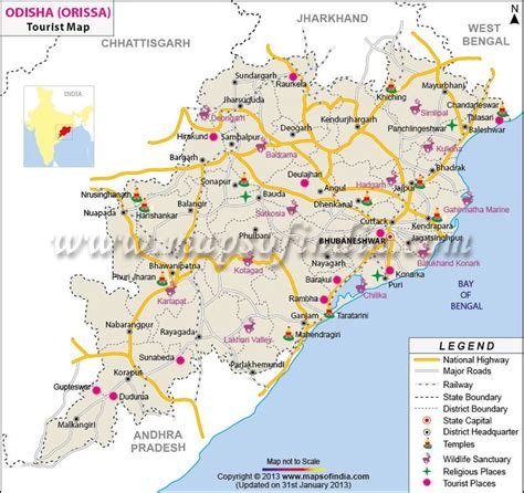 images  map  odisha  pinterest lakes