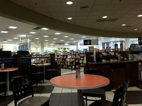 barnes and noble fort wayne barnes noble booksellers boghandlere 4140 w