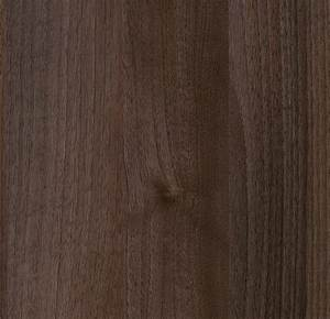 Dark Walnut Wood Grain | www.imgkid.com - The Image Kid ...