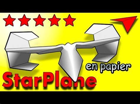 comment faire un avion en papier comment faire un avion en papier