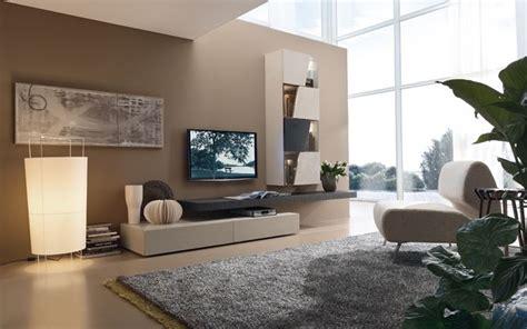 colori pareti soggiorno tortora colori pareti moderne tendenze casa