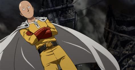 Anime Action Yang Tidak Membosankan Daftar Anime Yang Tidak Membosankan Ditonton Berkali Kali