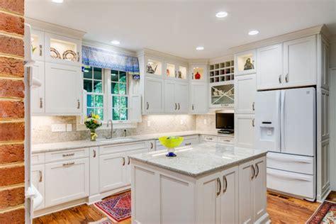 buena vista kitchen remodel sonoma building company