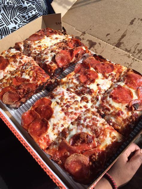 caesars pizza phone number caesars pizza pizza 2515 e rosemeade pkwy