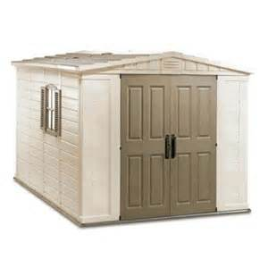 keter fortis shed costco 163 549 hotukdeals