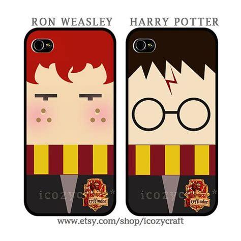 best friend iphone cases best friend iphone harry potter iphone harry