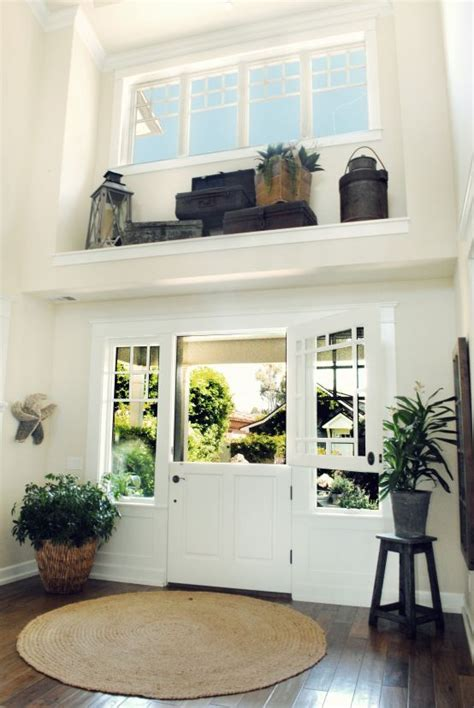 Decorating Ideas For Living Room Ledges by Capo Living Spaces Window Ledge Decor
