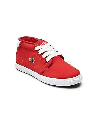 17 best about lacoste on lacoste shoes