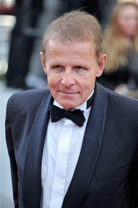 "Изучайте релизы patrick poivre d'arvor на discogs. Patrick Poivre D'arvor Pictures - ""The Homesman"" Premiere - The 67th Annual Cannes Film Festival ..."